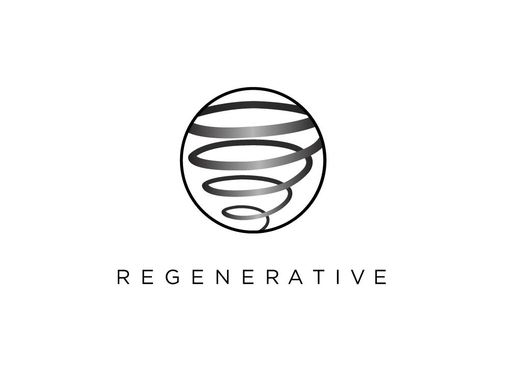 Regenerative
