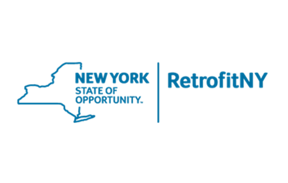 NYSERDA Announces First Contract Awards for $30 Million RetrofitNY Initiative