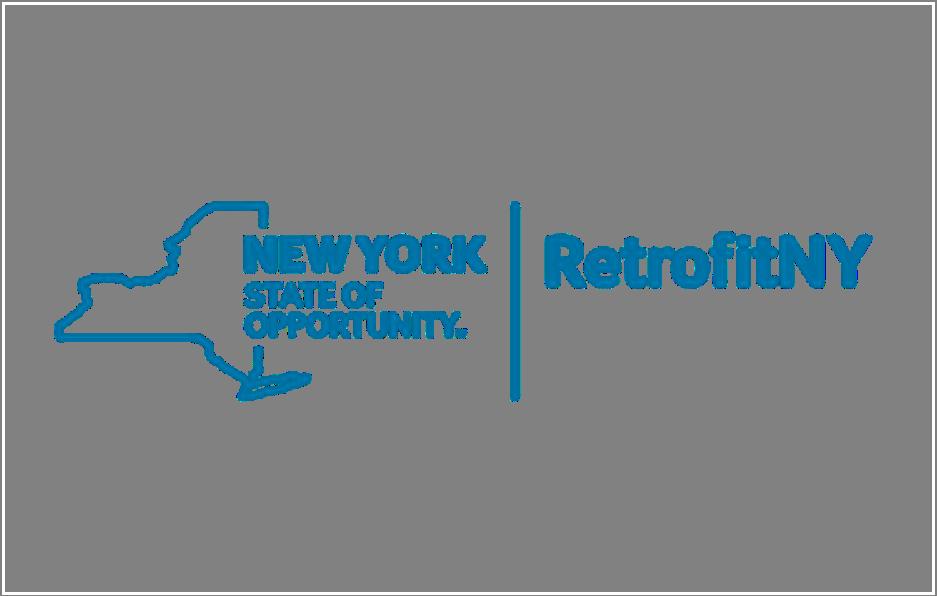 NYSERDA Announces First Contract Awards for $30 Million RetrofitNY Initiative
