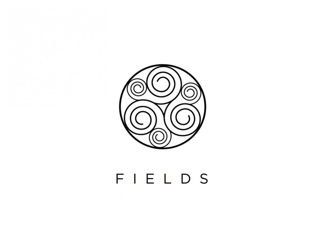 Energetic Fields